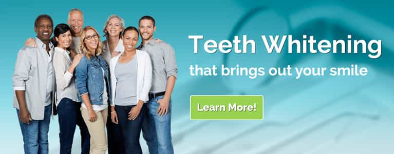 Grand Rapids Invisalign Dentist